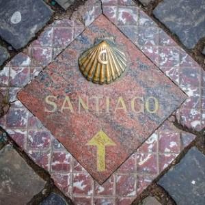 Tur-v-Portughaliiu-s-ekskursiiei-v-Ispaniiu_3