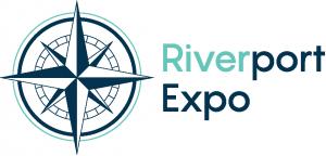 Niemietskii-millionier-vladieliets-GP-Gunter-Papenburg-AG-Giuntier-Papienburgh-primiet-uchastiie-v-Miezhdunarodnom-forumie-Riverport-Expo-2018_2
