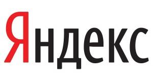 Chto-izmienilos-v-Iandieksie-poslie-Andromiedy_1