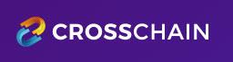 Korieiskii-razrabotchik-BitPax-priedstavil-innovatsionnuiu-kross-platformu-Crosschain-dlia-opieratsii-s-tsifrovymi-aktivami-Smart-City-i-IoT_1