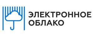 V-Moskvie-proidiet-biesplatnyi-sieminar-Kak-sobstvienniku-proviesti-audit-biezopasnosti-i-nie-potieriat-biznies_1