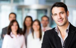 HR-spietsialisty-otsienili-nieobkhodimost-tiestirovaniia-soft-skills-kandidatov-pri-naimie-riezultaty-issliedovaniia-Squadrille_2