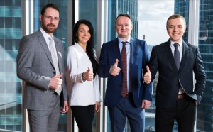 Kompaniia-Iunitrast-Kapital-rasskazala-stoit-li-vkladyvatsia-v-kriptovaliutu-v-2019-ghodu_1