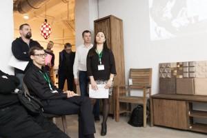 Intiensiv-dlia-dizainierov-intieriera-Unikalnyi-proiekt---vostriebovannyi-dizainier_3